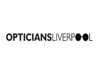 opticiansliverpoollogo