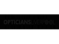 opticiansliverpoollogo